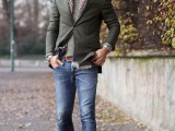 stylish-men-looks-with-jeans-suitable-for-work-36
