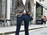 stylish-men-looks-with-jeans-suitable-for-work-37
