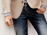 stylish-men-looks-with-jeans-suitable-for-work-38