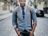 stylish-men-looks-with-jeans-suitable-for-work-39