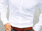 stylish-men-looks-with-jeans-suitable-for-work-5