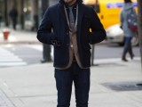 stylish-men-looks-with-jeans-suitable-for-work-6