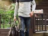 stylish-men-looks-with-jeans-suitable-for-work-9