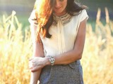 stylish-spring-2015-work-outfits-for-girls-10