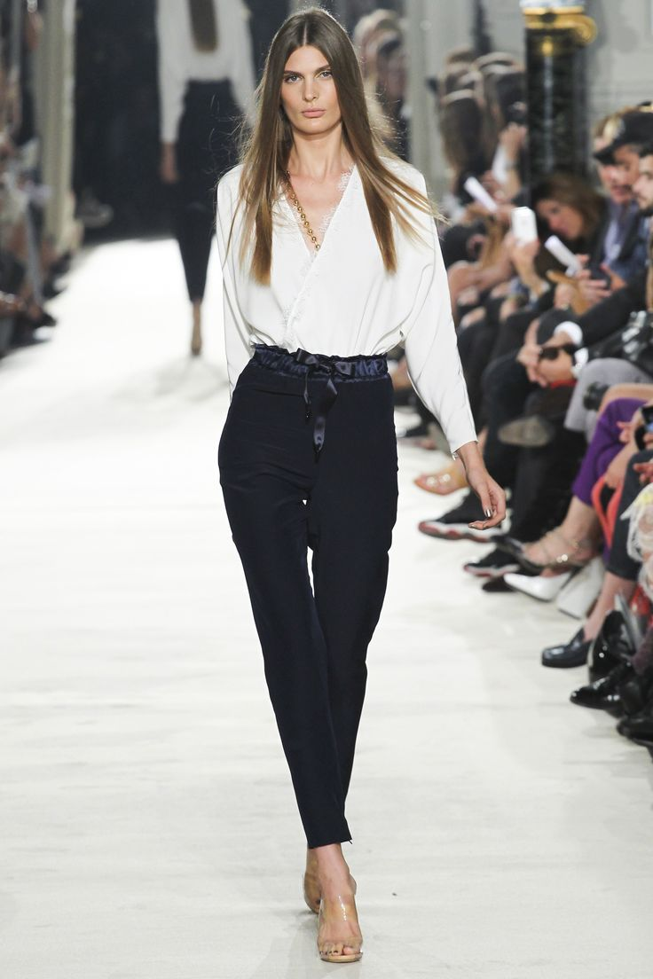 Picture Of stylish spring 2015 work outfits for girls  13