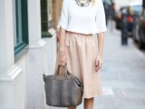 stylish-spring-2015-work-outfits-for-girls-4