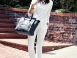 stylish-spring-2015-work-outfits-for-girls-6