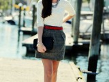 stylish-spring-2015-work-outfits-for-girls-7