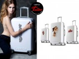 stylish-suitcases-collection-to-personalize-with-tattoos-1