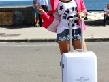 stylish-suitcases-collection-to-personalize-with-tattoos-3