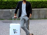 stylish-suitcases-collection-to-personalize-with-tattoos-4