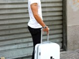 stylish-suitcases-collection-to-personalize-with-tattoos-5