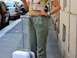 stylish-suitcases-collection-to-personalize-with-tattoos-6