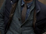 stylish-winter-men-outfits-for-work-1
