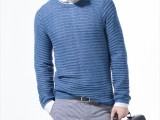 stylish-winter-men-outfits-for-work-10