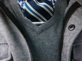 stylish-winter-men-outfits-for-work-13