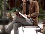 stylish-winter-men-outfits-for-work-17