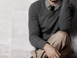 stylish-winter-men-outfits-for-work-2