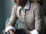 stylish-winter-men-outfits-for-work-21