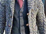 stylish-winter-men-outfits-for-work-23