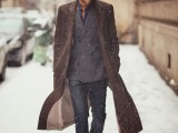 stylish-winter-men-outfits-for-work-25