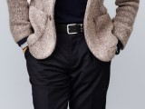 stylish-winter-men-outfits-for-work-3