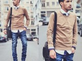 stylish-winter-men-outfits-for-work-5