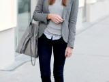 stylish-women-office-worthy-outfits-for-winter-2014-2015-1