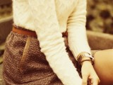 stylish-women-office-worthy-outfits-for-winter-2014-2015-10
