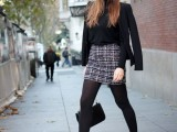 stylish-women-office-worthy-outfits-for-winter-2014-2015-11