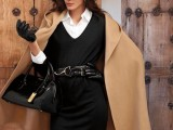 stylish-women-office-worthy-outfits-for-winter-2014-2015-12