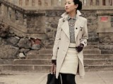 stylish-women-office-worthy-outfits-for-winter-2014-2015-14