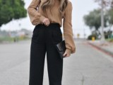 stylish-women-office-worthy-outfits-for-winter-2014-2015-4