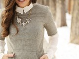 stylish-women-office-worthy-outfits-for-winter-2014-2015-5