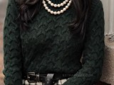 stylish-women-office-worthy-outfits-for-winter-2014-2015-6