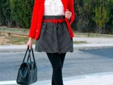 stylish-women-office-worthy-outfits-for-winter-2014-2015-8