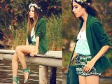 summer-weekend-outfit-ideas-10