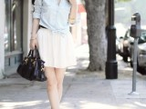summer-weekend-outfit-ideas-3