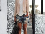 summer-weekend-outfit-ideas-6