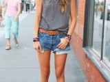 summer-weekend-outfit-ideas-7