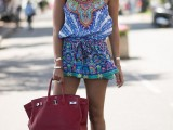 summer-weekend-outfit-ideas-8
