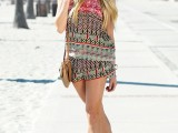 summer-weekend-outfit-ideas-9