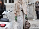 super-chic-short-fur-coat-outfits-to-feel-warm-in-winter-10