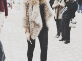 super-chic-short-fur-coat-outfits-to-feel-warm-in-winter-11