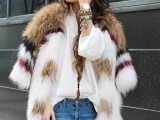 super-chic-short-fur-coat-outfits-to-feel-warm-in-winter-13