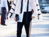 super-chic-short-fur-coat-outfits-to-feel-warm-in-winter-16