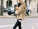 super-chic-short-fur-coat-outfits-to-feel-warm-in-winter-2