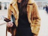 super-chic-short-fur-coat-outfits-to-feel-warm-in-winter-21