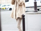 super-chic-short-fur-coat-outfits-to-feel-warm-in-winter-3