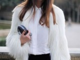 super-chic-short-fur-coat-outfits-to-feel-warm-in-winter-5